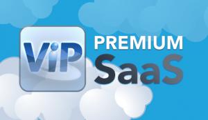 VIP_premium_SaaS_1