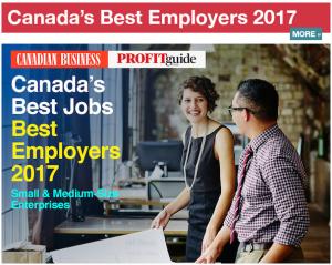best-employer-2017