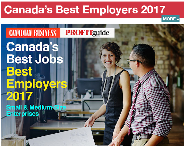 best-employer-2017